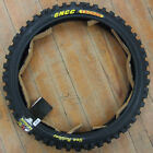 Vee Rubber GNCC Tackee VRM300 Motocross Off Road Front Tire 90/100-21 90 100 21