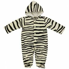 Polyester Animal Print Clothing (0-24 Months) for Girls