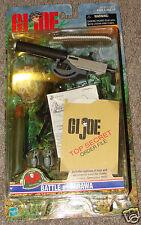 1:6 Gi Joe .30 Caliber US Machine Gun Weapon for BBI ultimate soldier
