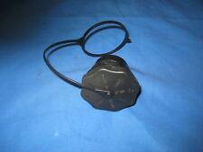 MGB OIL FILLER CAP GFE6003             OE SPEC                             OA24