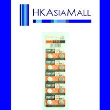 50 Maxell LR44 AG13 357 SR44 Battery wholesale FREES&H