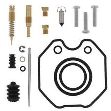 New All Balls Carburetor Rebuild Kit Suzuki RM 250 90 1990 Motocross Enduro
