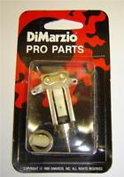 Dimarzio USA 3 Way TOGGLE SWITCH fits Gibson Les Paul - Best Quality Part!!