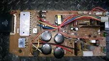 Riparazione scheda unita' esterna climatizzatore DAIKIN  (codice 2P100238-2D 2E)