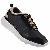 Ladies Womens New Casual Running Gym Sports Walking Fitness Trainers Shoes Size