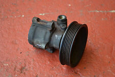 VW POLO 3DR 1.4 AUTO POWER STEERING PUMP 030145157