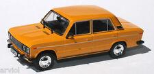 LADA  VAZ 2106 ( 1977 ) -- 1/43 -- IXO/IST -- NEW - NEU--OVP