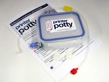 Waste Ink Kit Fits: Epson XP-510 (inc' Tank, Reset + full instructions)
