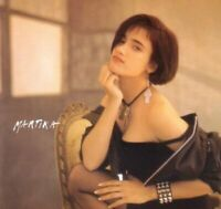 Martika - Martika (Expanded Edition) [CD]