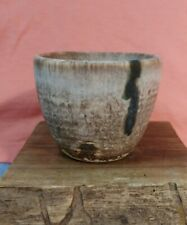 Vintage McCarty Pottery~ Small Cup. 2.5
