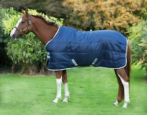 Horseware Amigo Insulator Stable Blanket - Medium 200G