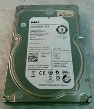 "4TB SEAGATE ST4000NM0023 Constellation ES.3 3.5"" SAS Hard Disk Drive"