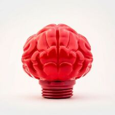 BAIT x N.E.R.D. x SWITCH Brain Bulb Red
