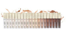 Collection Lasting Perfection Concealer All Shades, 16-hour wear, NEW