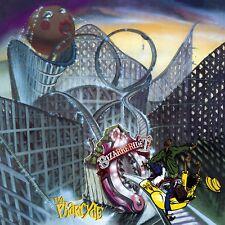 The Pharcyde BIZARRE RIDE II Debut Album REMASTERED New Colored Vinyl 2 LP