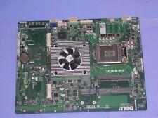 OEM!! DELL XPS 2710 SERIES NVIDIA GeForce GT640M INTEL MOTHERBOARD 3VTJ7 03VTJ7