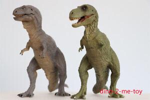 REBOR Tyrannosaurus Rex Model Mesozoic Rhapsody Dinosaur Collector Decor Animal