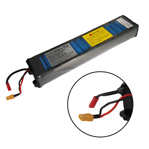 36v 7.8ah LG Lithium Ion Battery Pack For Xiaomi M365 And Other Brands UK stock
