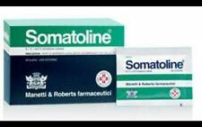 Soma toline Bustine 30 pz(TRE CONFEZIONI 90 PZ) black fri
