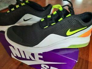 Nike air max, Gr.38,5....TOP ZUSTAND!!!