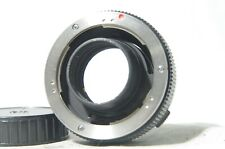 Olympus OM-System Teleconverter 1.4x-A SN102634 for 250mm 300mm 350mm 400mm