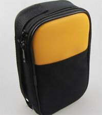 Soft Carrying Case fits Fluke 233 287 289 1503 1587 1507 CNX 3000
