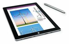 Microsoft Tablets & eBook Readers With Wi-Fi