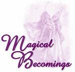 Magical Becomings