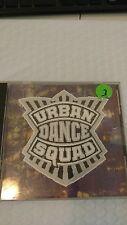 Mental Floss for the Globe [Bonus Disc] by Urban Dance Squad (CD, Arista)