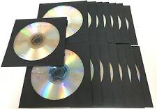 15 VERBATIM DVD+R DL 8.5 GB 8X 240 MIN 95310