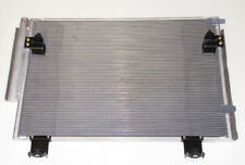 Air Conditioning Condenser Radiator For Toyota Hilux MK6 KUN26 3.0TD 2006>ON