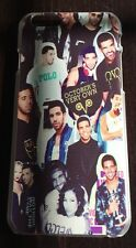 New Drake Rapper YMCMB Collage Case For iPhone 6/ 6s  Nice!
