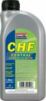 GRANVILLE  CHF CENTRAL HYDRAULIC FLUID 1L CHF 11S POWER STEERING SUSENSION LEVEL