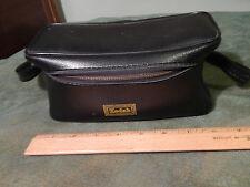 (Vtg.) Kodak (CAMERA BAG) Zipper_Shoulder Strap [Photography] Ltd.