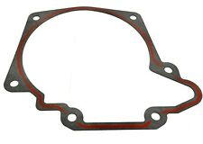 4R70W Transmission Extension Housing Gasket 1996-2008 fits Expedition Mustang