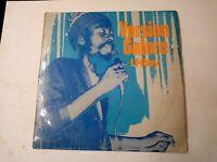 U-Roy – Version Galore Vinyl LP 1973