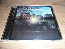 AL STEWART - MODERN TIMES - CD - UK ROCK/PROG - 1975
