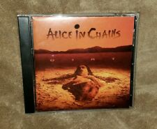 ALICE IN CHAINS  cd DIRT   free US shipping
