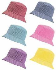 44c405a4d Bucket Girls' Hats | eBay