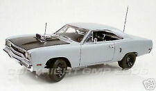 1:18 1970 GMP Plymouth Roadrunner HEMI Blower Pork Chop