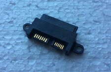 Sony Vaio VPCEB VPCEB1E0E PCG-71312M Optical Drive Connector Adaptor