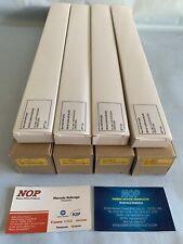 4 Drum KIT Ricoh MP MPC2003 C2004 C2503 C2504 D1882212 D1882252 D1882254