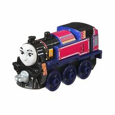 Thomas & Friends Adventures ~ Ashima Die-Cast Engine ~ New For 2017