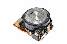LENS ZOOM UNIT For Panasonic DMC-ZS8 DMC-ZS10 DMC-ZS15 DMC-TZ20 Repair Part