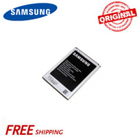 Genuine SAMSUNG EB595675LU Galaxy Note 2 battery