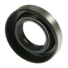 National Oil Seals 710412 Power Strg Pump Shaft Seal