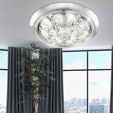 Design Decken Kristall Kronleuchter Wohn-Ess-Schlaf-Zimmer Lüster Lampe Leuchte