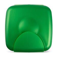 Tampon/Condom Case - Assorted Colors Radius 1 Each