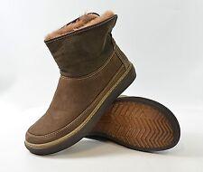 JOSEF SEIBEL SPIRIT OF NATURE Boots Fergey Gr.38 Damen Schuhe (R7)6/17 M2