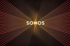 Sonos PLAYBASE Brand new In Box